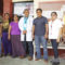 Suman esfuerzos para promover la salud sexual en San Blas Atempa