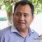 Emilio Montero exhorta a Semovi solucionar demandas de taxistas en Juchitán
