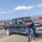 Sorgueros reclaman pagos y bloquean carreteras del Istmo de Tehuantepec