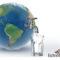 Ong´s se pronuncian en contra de la ley estatal del agua en Oaxaca, aseguran busca privatizarla