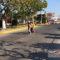 Ayuntamiento Juchiteco lleva a cabo estudio de ingeniería vial