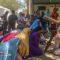 Suspende viacrucis del migrante en Ciudad Ixtepec