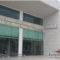 Estrenan Hospital que fue reconstruido tras terremoto en Juchitán
