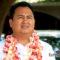 Demanda Emilio Montero reconstrucción de carreteras a Unión Hidalgo, Ixtaltepec y Playa Vicente