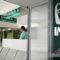 Cerraran 21 unidades del IMSS en Oaxaca, trabajadores serán reubicados