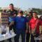 Rehabilita Ayuntamiento de #Juchitán Unidad deportiva de la colonia Lorenza Santiago
