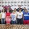 """Liga de futbol """"Mujeres istmeñas"""" y Ayuntamiento juchiteco, lanzan convocatoria para torneo regional"""