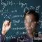 Realizan en Unión Hidalgo segundo concurso regional de matemáticas