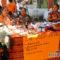 Mujeres que luchan contra la violencia se empoderan a través del comercio local