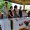 Las parteras, mujeres líderes que sobresalen en comunidades indígenas