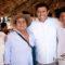Ya arrancó el rescate del sistema de salud en Oaxaca: Salomón Jara