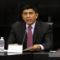 El Senado de la República debe asumirse como activista en Pro del medio ambiente: Salomón Jara