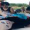 Damnificadas de Oaxaca elaboran muñecas para no olvidar el sismo del 23 de septiembre que las dejó sin casa