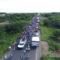 Marchan juchitecos a Oaxaca, exigen que Gobernador Murat cumpla compromisos con el pueblo