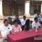 Más de 100 MDP en obras y maquinaria para Juchitán, resultado de acuerdos con Gobierno estatal: Emilio Montero