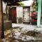 Sin clases en Oaxaca por lluvias