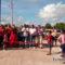 Inaugura Gobierno de Juchitán puente vehicular, con inversión de casi medio millón de pesos