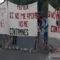 Exigen salineros a Pemex cumplir con pago de afectaciones que dejó derrame de hidrocarburo en 2017