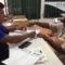Inicia Gobierno de Juchitán entrega de apoyo a pequeños productores de sorgo, del municipio