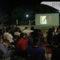 Realizaron Festival internacional de Cine en el Istmo de Tehuantepec