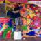 Ludoteca de Unión Hidalgo, ofrece actividades en temporada navideña