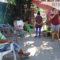 Unas 100 viviendas afectadas por sismos de 5.3 y 4.9 en Oaxaca