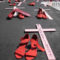 Asesinan a madre e hija en la Putla Oaxaca, suman 12 feminicidios del 2020