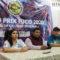 Con más de 50 mil pesos en premios, Liga Ciclista del Istmo de Tehuantepec organiza Gran Prix FUCO2020