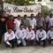 En Juchitán FUCO hace entrega de uniforme a mototaxistas
