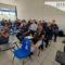 La capacitación fortalece el espíritu de servicio de la policía municipal de Juchitán