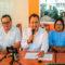 Cabildo de Juchitán anuncia movilizaciones ante incumplimiento de obras sociales