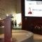 Propone Pável Meléndez 10% de electores para revocación de mandato en Oaxaca
