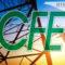 Ninguna organización cuenta con autoridad para condonar adeudos con la CFE en el Istmo de Tehuantepec