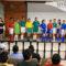 Presentan en Juchitán Torneo Regional de Fútbol FUCO