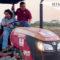 """""""El maíz zapalote es nuestro"""", ya beneficia a 50 productores juchitecos: José Díaz Pineda"""