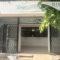 En plena contingencia por COVID-19, Telcel y Telmex deja sin red a dos poblados de Oaxaca