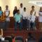 Vigilarán diputados de Morena plan de rescate económico del gobierno de Oaxaca: Pável Meléndez