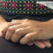 Violencia contra mujeres no entró en cuarentena, se disparó en Oaxaca