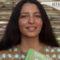 Luna Marán, la productora oaxaqueña que compite en el Festival Documental de la BBC