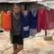 Crece la pobreza en colonias populares de Juchitán por cuarentena