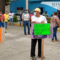 Exigen reapertura de Bares y Cantinas en Salina Cruz a cien días de estar cerrados por pandemia