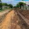 Intensifica Ayuntamiento programa de desazolve de drenes naturales: Emilio Montero
