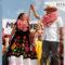 Hoy celebramos la Victoria del Pueblo: Rosalinda Domínguez Flores