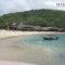 Reabren playas de Huatulco Oaxaca para turismo oaxaqueño