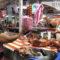 Cierran mercado municipal de Juchitán ante posible brote de COVID-19