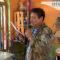 Fortalece Ayuntamiento juchiteco campaña para contener propagación del coronavirus