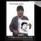 Se cumplen 42 años de la desaparición forzada del luchador social Víctor Yodo en Juchitán