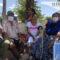 En Juchitán son los jóvenes los que llevan el COVID a casa y adultos mayores sufren las consecuencias