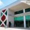 Más de una centena de trabajadores del Hospital General de Juchitán dan positivo a prueba COVID