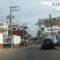 Por tercera semana permanecerán cerrados los negocios del centro de Juchitán